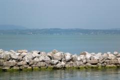 castiglione del lago_utsikt