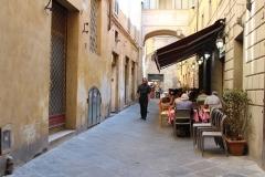 krog i Siena